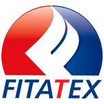 Fitatex